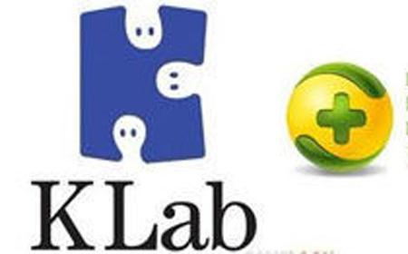 奇虎360收购日本移动游戏公司Klab的股份